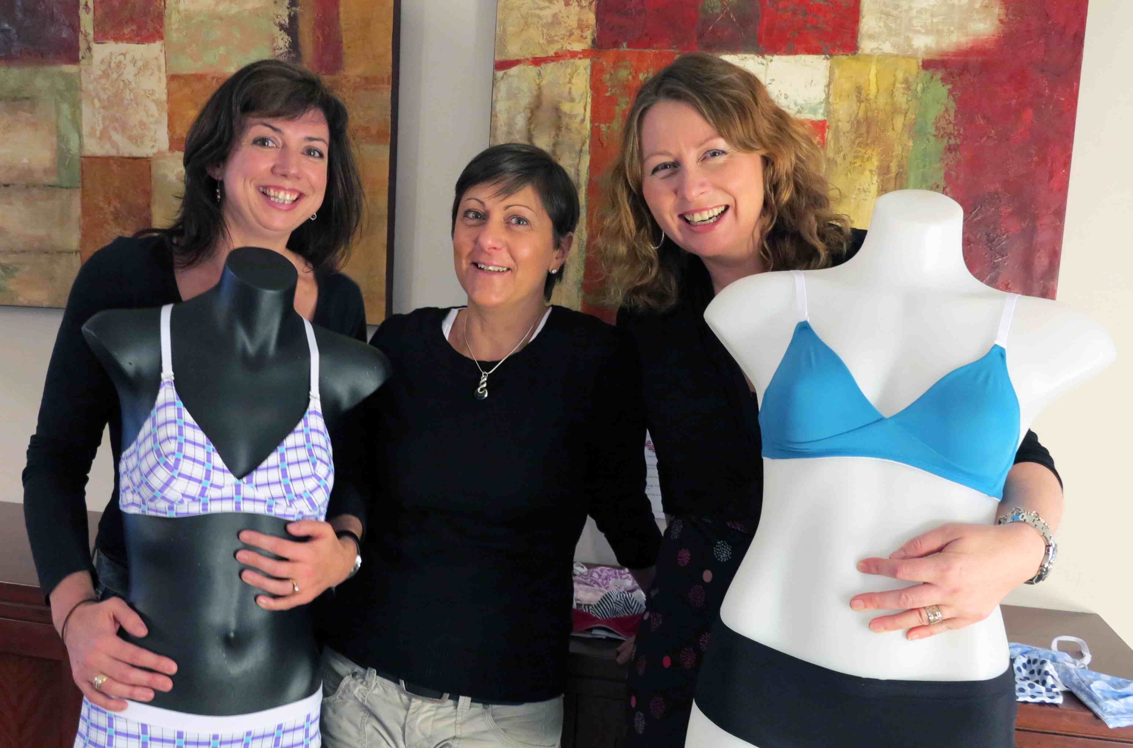 52e451af8b3a8 Featured Business  Blossy Bloom - Empowered Mums