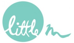 LittleM – Exclusive distributor of SUPPORi baby sling